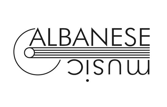 albanese-music