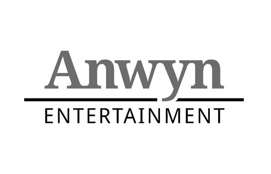 anwyn