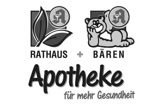 apotheke-heim