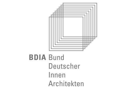 bdia-nrw