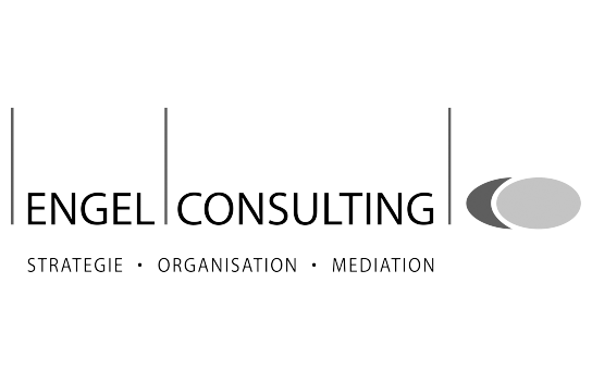 engel-consulting
