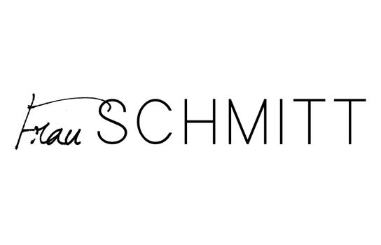 frau-schmitt
