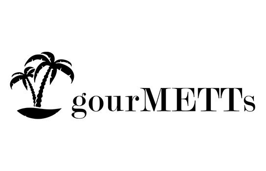gourmetts