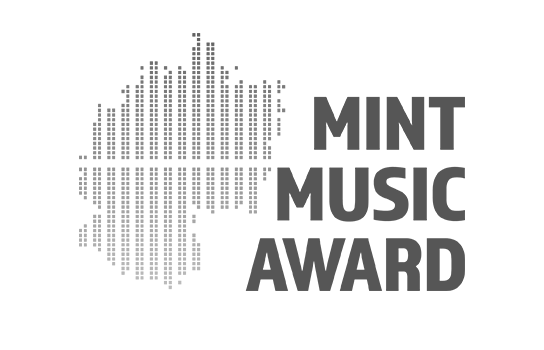 mint-music-award