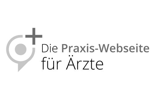 praxiswebseite-fuer-aerzte
