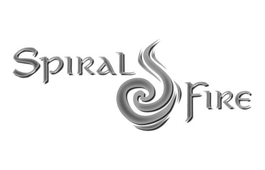 spiralfire