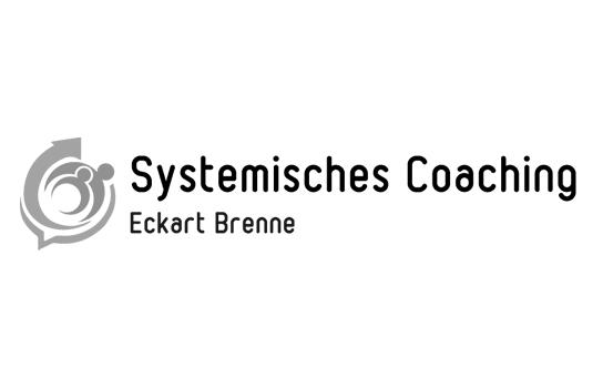 systemisches-coaching-eckart-brenne