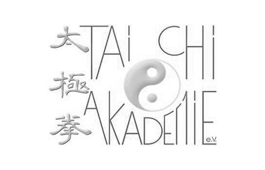 taichi-akademie